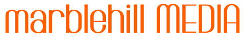 marblehill MEDIA
